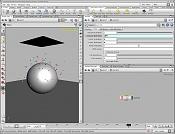 -spherepaint_ss_v15.jpg