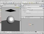 2ª actividad de Houdini - Pintar una bola - resolucion-spherepaint_ss_v16.jpg
