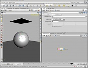 -spherepaint_ss_v16.jpg