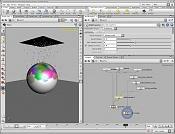 2ª actividad de Houdini - Pintar una bola - resolucion-spherepaint_ss_v18.jpg