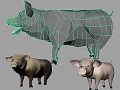 WIP, la familia al completo   -cerdos.jpg