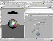 2ª actividad de Houdini pintar una bola resolución-spherepaint_ss_v20.jpg