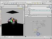 2ª actividad de Houdini pintar una bola resolución-spherepaint_ss_v21.jpg