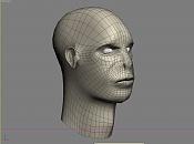 Voldemort -wirevoldemort.jpg