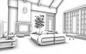 Nuevo Interior      -01jpg.jpg