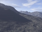 Selah II render en Terragen-montanas.jpg