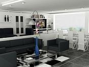 Problemas de iluminacion -muebles_045.jpg