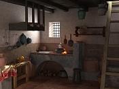 cocina vieja-carpetano_cocina_rom02_copiar.jpg
