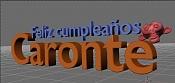 Feliz cumple Caronte    -carontecumple.jpg