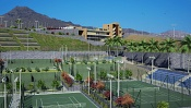 centro deportivo  -resized_imagen-1-copia.jpg