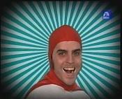 es Fernando alonso insoportable -bscap0006.jpg
