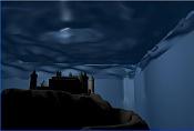 ayuda en animacion de un personaje-castillo-b.jpg