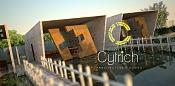 Infoarquitectura  freelance-capillas.jpg