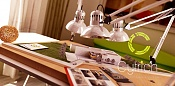 Infoarquitectura  freelance-estudio-maqsello.jpg