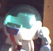 ayuda para un noob-robotmodelo.jpg