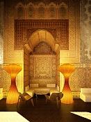 Rihad-salon-001b.jpg