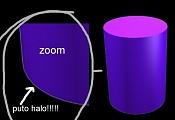 pequeño halo en render con canal alpha-cilindro_179.jpg