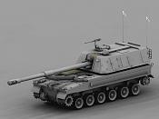 Ya esta el pesao de los tanques con otro-wip-35.jpg