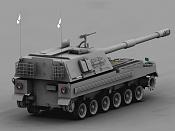 Ya esta el pesao de los tanques con otro-wip-36.jpg