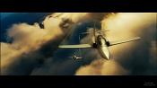 C a S a c-101b aviojet -propuestaprimeracopyas7.jpg