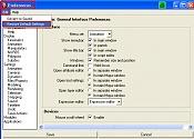 Restaurar ventanas y opciones en Maya-recetear-maya-2.jpg