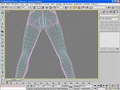 articulaciones-pantalon.jpg