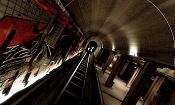 Estacion-metro_01.jpg