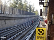 Estacion-1176083928_f.jpg