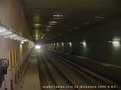 Estacion-dsc00301.jpg