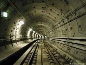 Estacion-metro-tunnel.jpg