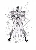 Magneto  X - Men -magneto.jpg