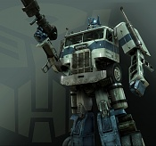 Transformers 2007 primeras imagenes  -optimus_hr.jpg