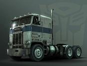 Transformers 2007 primeras imagenes  -truck_hr.jpg