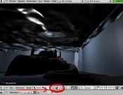 ayuda en animacion de un personaje-render0.jpg