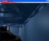 ayuda en animacion de un personaje-render.jpg
