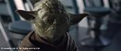 Yoda Star Wars Xsi Mudbox-yoda.jpg