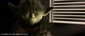 Yoda Star Wars Xsi Mudbox-yoda1.jpg
