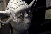 Yoda Star Wars Xsi Mudbox-yoda4.jpg