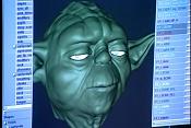 Yoda Star Wars Xsi Mudbox-yoda5.jpg