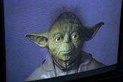 Yoda Star Wars Xsi Mudbox-yoda6.jpg