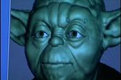 Yoda Star Wars Xsi Mudbox-yoda7.jpg