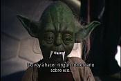 Yoda Star Wars Xsi Mudbox-yoda8.jpg