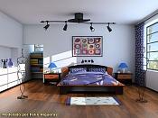 Dormitorio-dormitorio_g.jpg