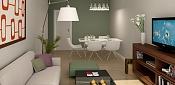animacion edificio de viviendas-11s_6.jpg