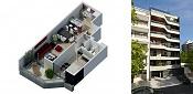 animacion edificio de viviendas-11s_1.jpg