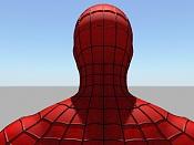 Spiderman 3 0   otros mas para la coleccion -ok__spiderman-back.jpg
