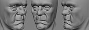 Boris Karloff - The Mummy --old_man_detail_low.jpg