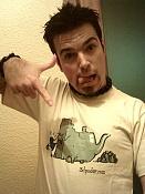 Hola, saludos a todos, soy nueva en el foro    -camiseta2.jpg