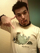 Hola soy zzzleepy-camiseta2.jpg