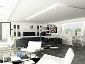 Problemas de iluminacion -muebles_046.jpg